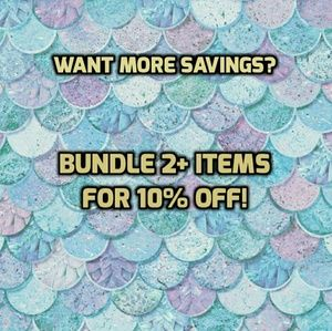 Other - Current Bundle Discount